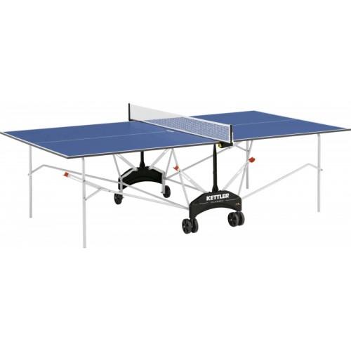 Теннисный стол Kettler 7046-150 Classic blue