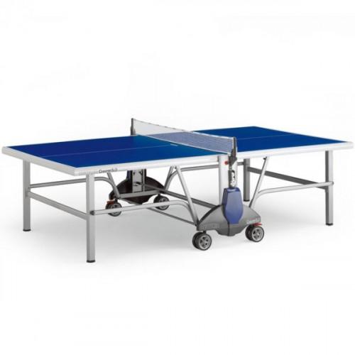 Теннисный стол Kettler Champ 5.0