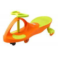 Kidigo Smart Car NEW