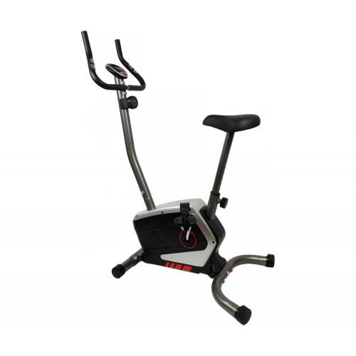 Велотренажер 7FIT Boost ES8801