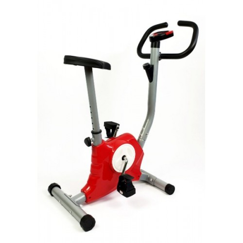Велотренажер 7FIT T8018 Intenso