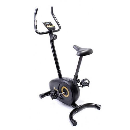 Велотренажер Besport BS-10201B WINNER