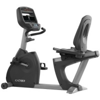 Cybex 525R