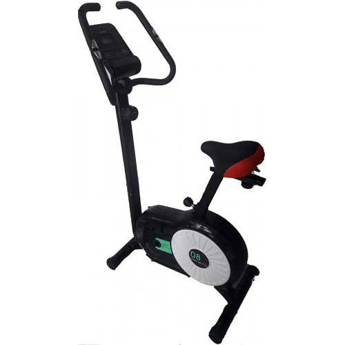 Велотренажер EcoFit SNODE B