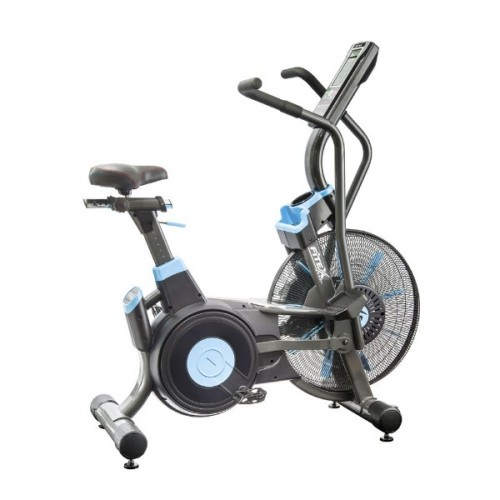 Велотренажер Airbike Fitex A800