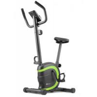 Hop-Sport HS-015H VOX green