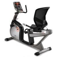 Horizon Fitness Elite R4000