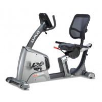 OMA Fitness EXCEED R30