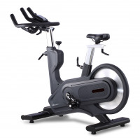 OMA Fitness GYMOST S12
