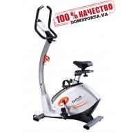 OMA Fitness Smart B51