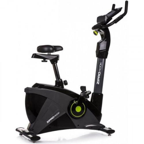Велотренажер Zipro Fitness Rook iConsole+