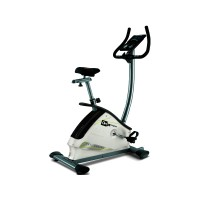 BH Fitness Onyx H6935