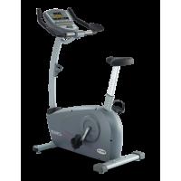 Circle Fitness B6