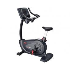Circle Fitness B8 Black