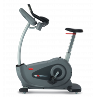Circle Fitness B8