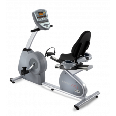 Circle Fitness R6