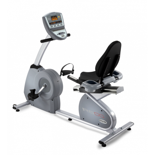 Велотренажер Circle Fitness R6