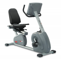 Circle Fitness R8