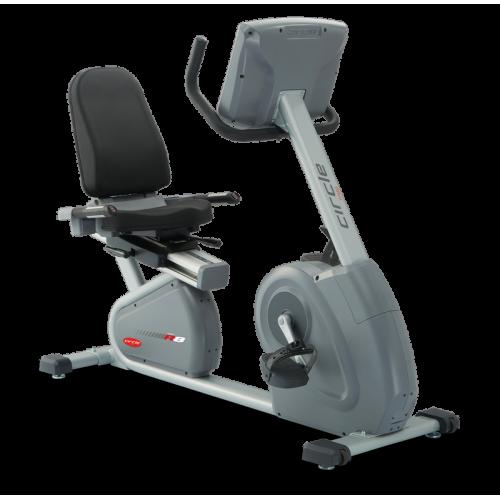 Велотренажер Circle Fitness R8