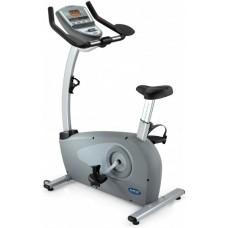 Circle Fitness B6000