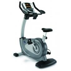 Circle Fitness B7000