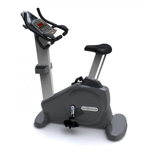 Велотренажер IronMaster Ireb 1012GM