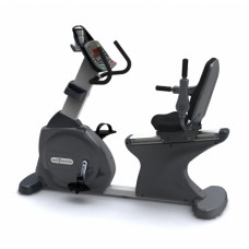 IronMaster Ireb 1013GM