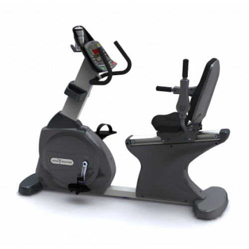 Велотренажер IronMaster Ireb 1013GM