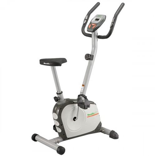 Велотренажер Life Gear Streamline 20565