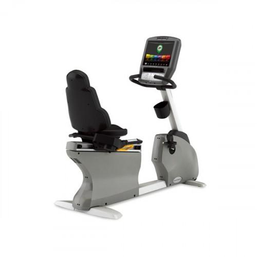 Велотренажер Matrix R7XE Virtual Active