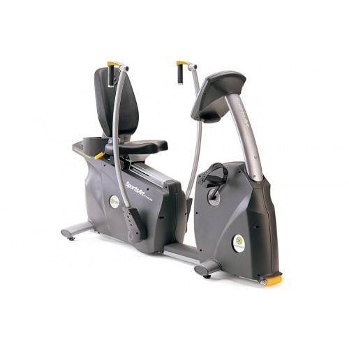 Велотренажер SportsArt XT20