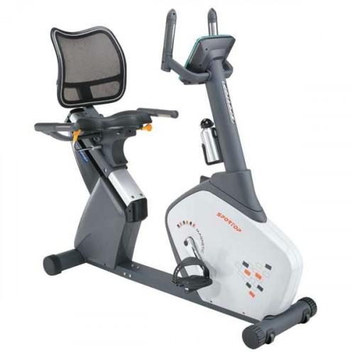 Велотренажер Sportop B5000