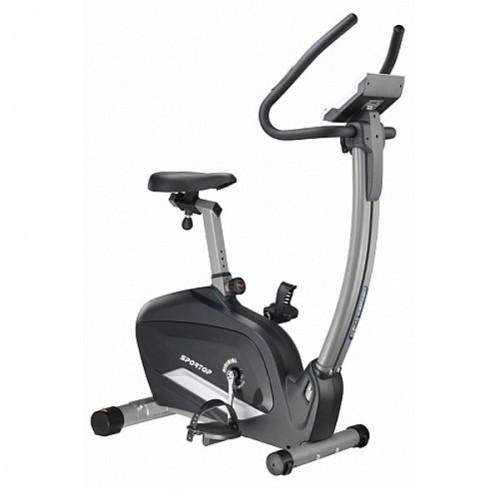 Велотренажер Sportop B800P Plus