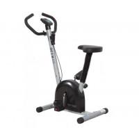 Total Sport R130 Energic Body