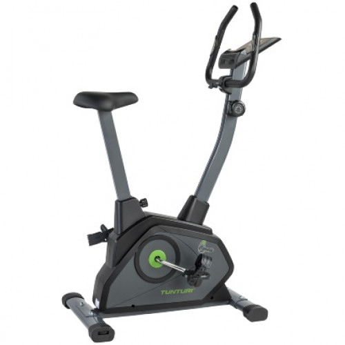 Велотренажер Tunturi Cardio Fit B35 16TCFB3050