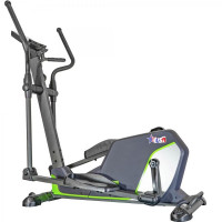USA Style Fitness Tuner T1600