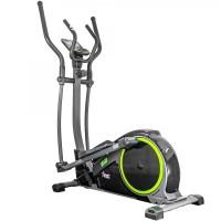 USA Style Fitness Tuner TF1550
