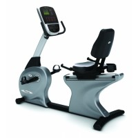 Vision Fitness R60 Pro