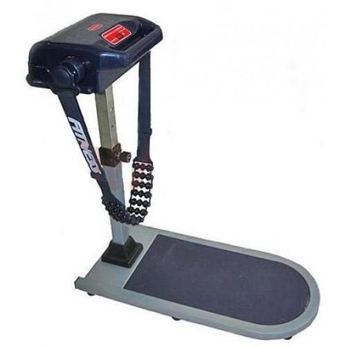 Вибромассажер Fitness Vibrolux DS-166