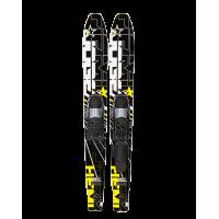 Jobe Hemi Combo Skis