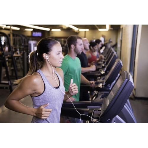 Как выбрать беговую дорожку для дома - отзывы и рекомендации - Дом Спорта