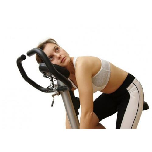 Велотренажер: польза и вред велотренажера для мужчин и женщин - DomSporta