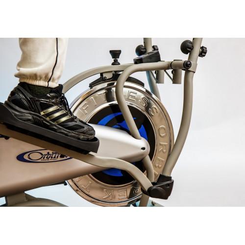 Велотренажер для похудения — отзывы | Как похудеть на велотренажере: программы тренировок - DomSporta