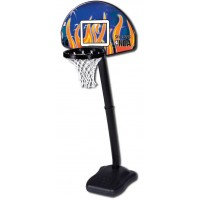 "Spalding NBA Junior Series 24"" Fan (5H591SCN)"