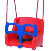 Kettler детское безопасное кресло