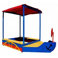 Sportbaby Песочница-13